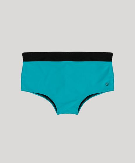 Sunga-com-Recorte-Verde-Agua-8542371-Verde_Agua_1