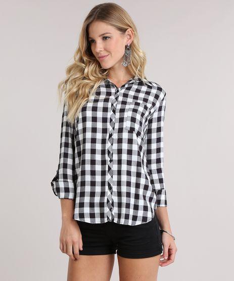 Camisa-Xadrez-Off-White-8962144-Off_White_1