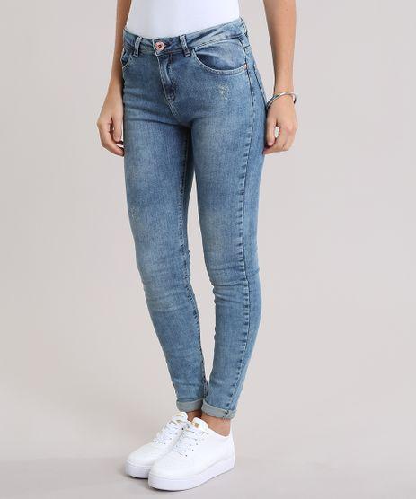 Calca-Jeans-Skinny-Azul-Claro-8832728-Azul_Claro_1