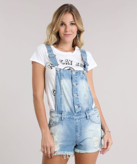 Jardineira-Jeans-Destroyed-Azul-Claro-8836669-Azul_Claro_1