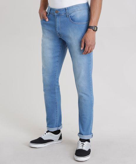 Calca-Jeans-Slim-Azul-Claro-8710668-Azul_Claro_1