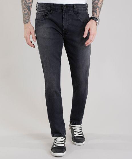 Calca-Jeans-Skinny-Preta-8720797-Preto_1