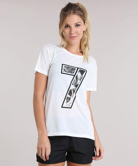 Blusa-Ace--7--Branca-8948169-Branco_1