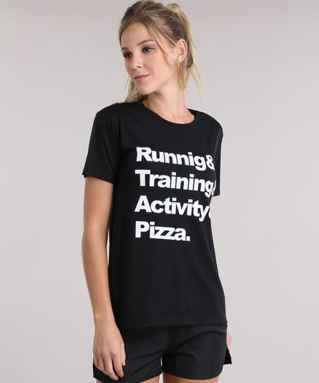 Blusa-Ace--Running-Training-ActivityPizza--Preta-8948181-Preto_1