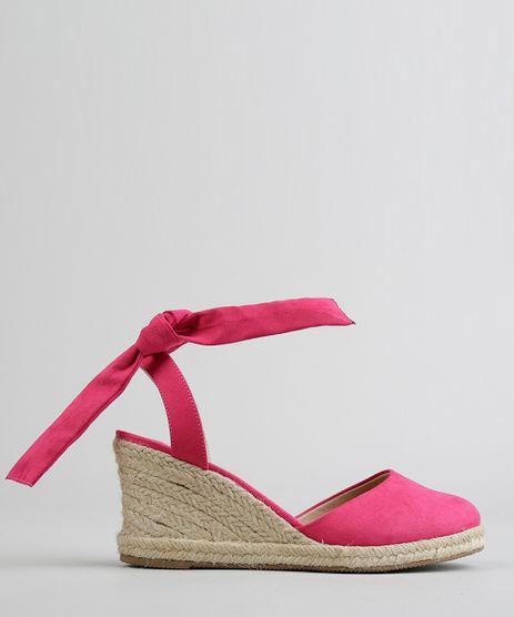 Espadrille-em-Suede-Pink-9014226-Pink_1