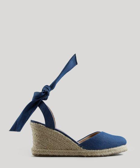 Espadrille-Jeans-Azul-Medio-9014234-Azul_Medio_1
