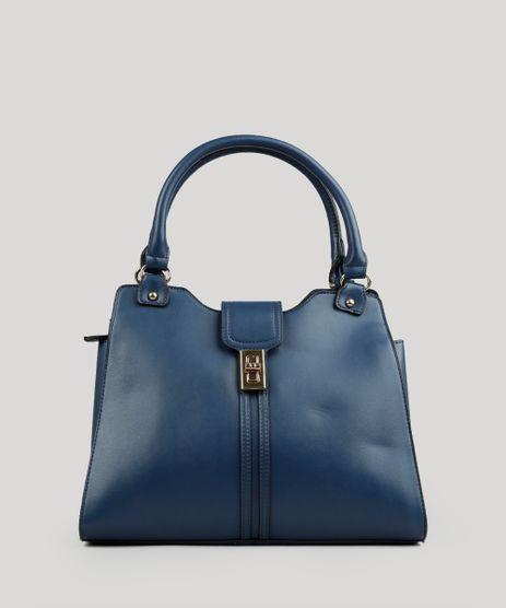 Bolsa-Shoulder-Azul-Marinho-8365846-Azul_Marinho_1
