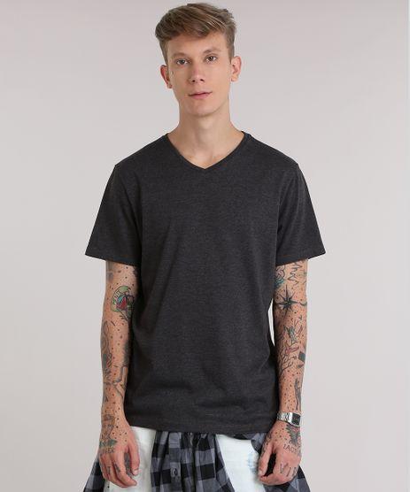 Camiseta-Basica-Cinza-Mescla-Escuro-8481346-Cinza_Mescla_Escuro_1