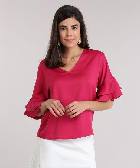 Blusa-Texturizada-com-Babado-Pink-8740924-Pink_1