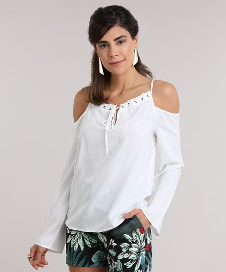 Blusa-Open-Shoulder-com-Transpasse-Off-White-8740958-Off_White_1