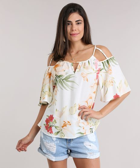 Blusa-Open-Shoulder-Estampada-Floral-Off-White-8874192-Off_White_1