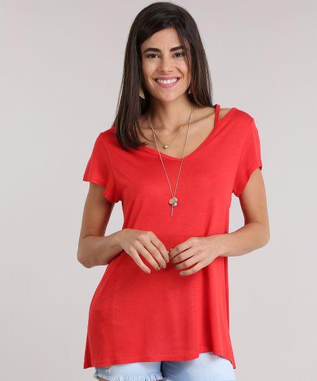 Blusa-Open-Shoulder-Vermelha-8831215-Vermelho_1