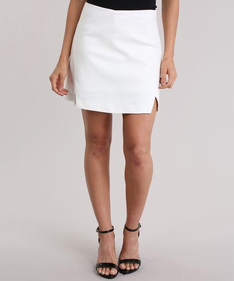 Short-Saia-com-Fendas-Off-White-8754305-Off_White_1