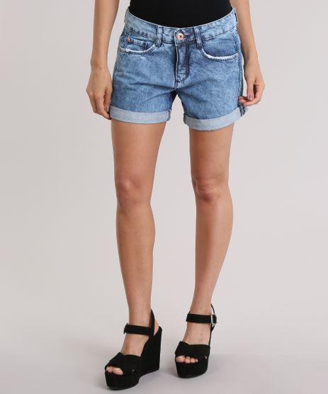 Short-Jeans-Midi-Azul-Claro-8838445-Azul_Claro_1