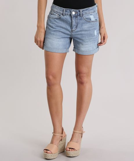 Short-Jeans-Midi-Azul-Claro-8837594-Azul_Claro_1