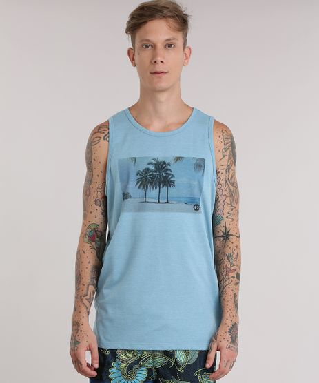 Regata-Praia-Azul-Claro-8811628-Azul_Claro_1