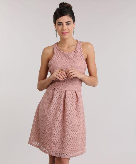 Vestido-em-Renda-Rose-8960561-Rose_1