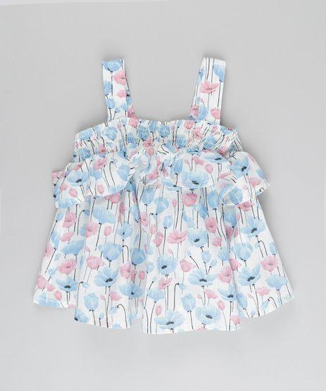 Regata-Estampada-Floral-com-Babados-em-Lurex-Off-White-8695617-Off_White_1