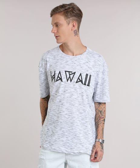 Camiseta-Longa-Mescla--Hawaii--Branca-8837677-Branco_1