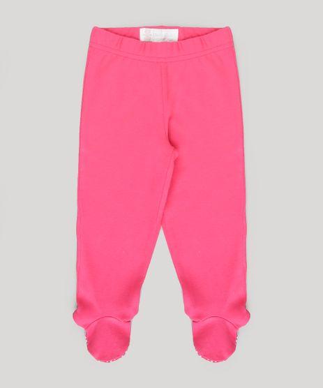 Calca-com-Pezinho-em-Algodao---Sustentavel-Pink-8691831-Pink_1