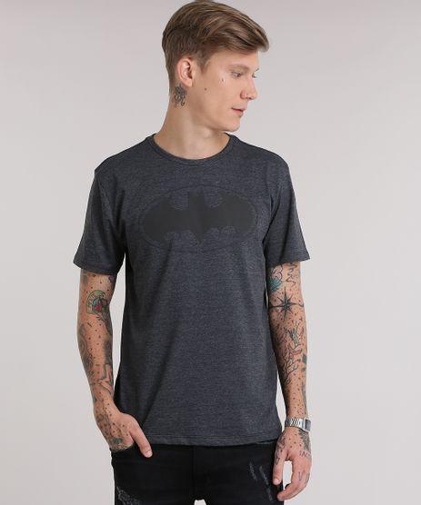 Camiseta-Batman-Cinza-Mescla-8965474-Cinza_Mescla_1