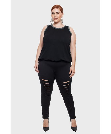 //www.cea.com.br/calca-legging-filetada-plus-size-2170631/p