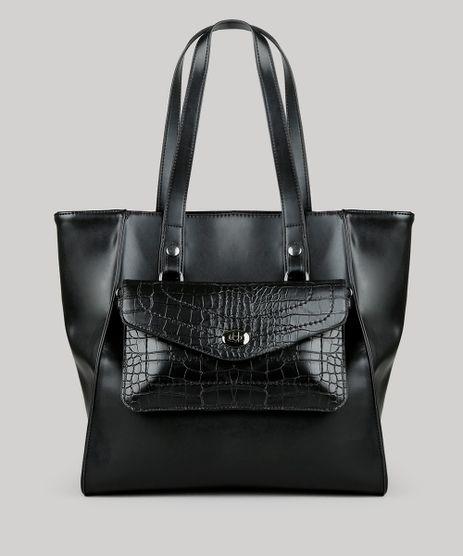 Bolsa-Shopper-com-Necessaire-Preta-8368596-Preto_1