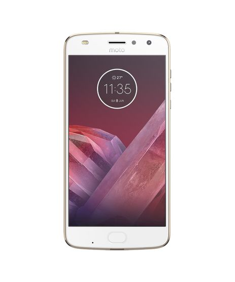 Smartphone-XT1710-Moto-Z2-Play-New-Sound-Open-Dourado-8779139-Dourado_1