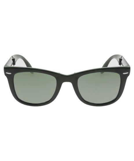 foto-1. salvar. ver detalhes. Moda Masculina. Adicionar Óculos de Sol Ray- Ban ... de8cbacd94