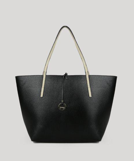 Bolsa-Shopper-Dupla-Face-com-Necessaire-Preta-8506427-Preto_1