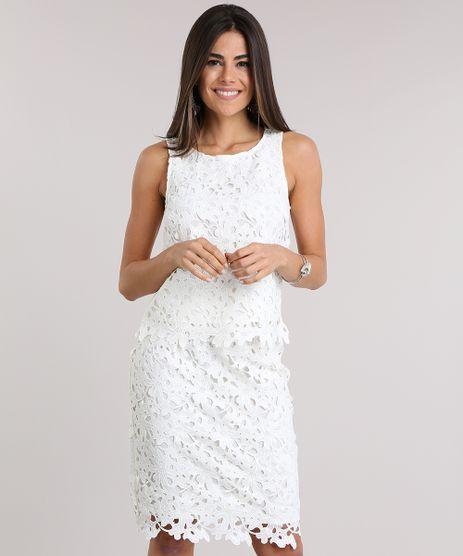 Regata-em-Renda-Off-White-8758040-Off_White_1