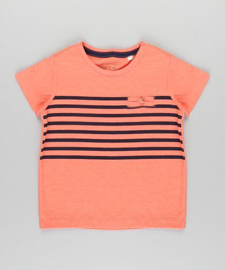 Camiseta-com-Listras-Laranja-8523251-Laranja_1