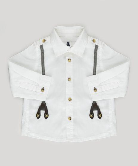 Camisa-com-Suspensorio-Off-White-8700236-Off_White_1