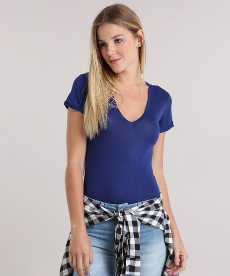 Body-Basico-Azul-Marinho-8924651-Azul_Marinho_1