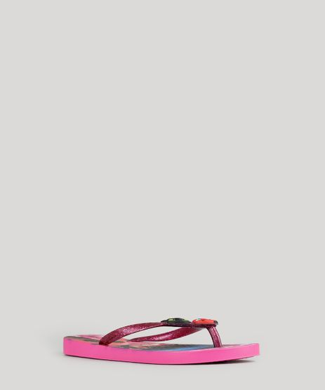 //www.cea.com.br/chinelo-ipanema-miraculous-pink-8969741-pink/p