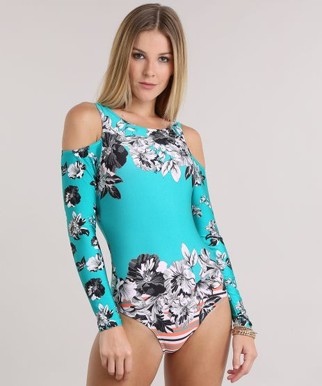 Maio-Body-Open-Shoulder-Estampado-Floral-Verde-Agua-8718047-Verde_Agua_1