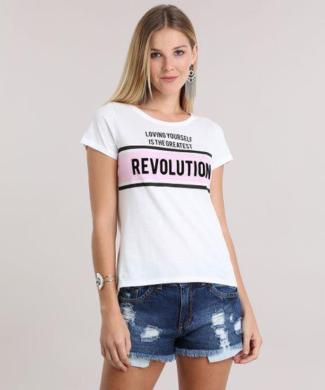 Blusa--Revolution--Off-White-8772859-Off_White_1