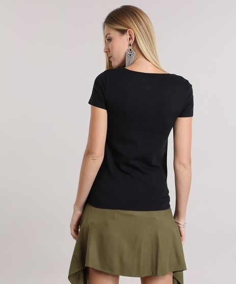 //www.cea.com.br/blusa--sunsets-are-better-than-everything--preta-8777259-preto/p