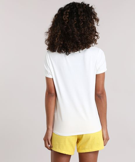 //www.cea.com.br/blusa--just-be-yourself--off-white-8852072-off_white/p