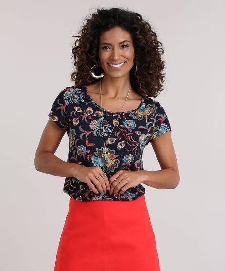 Blusa-Estampada-Floral-Azul-Marinho-8861486-Azul_Marinho_1