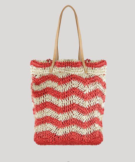 Bolsa-Shopper-Listrada-Vermelha-8082123-Vermelho_1