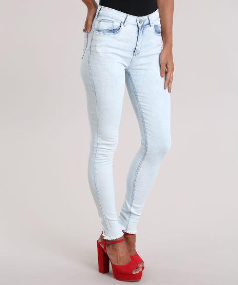 Calca-Jeans-Cigarrete-Azul-Claro-8972741-Azul_Claro_1
