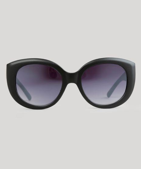 Oculos-de-Sol-Gatinho-Feminino-Oneself-Preto-9015918-Preto_1