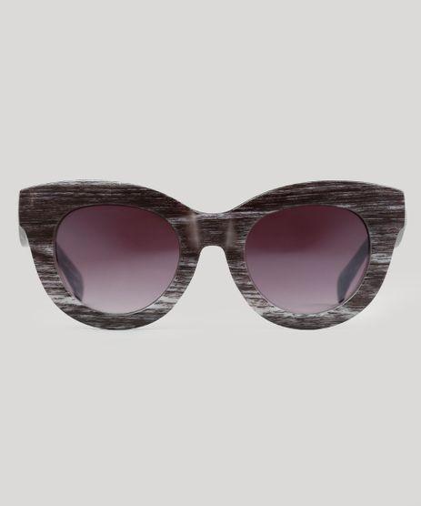 Oculos-de-Sol-Gatinho-Feminino-Oneself-Preto-9015921-Preto_1