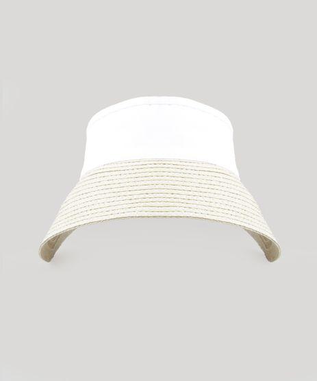 Viseira-de-Praia-Branca-8681393-Branco_1