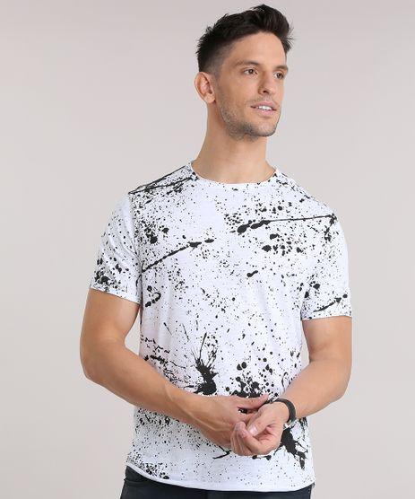 Camiseta-Longa-Estampada-Branca-8878215-Branco_1
