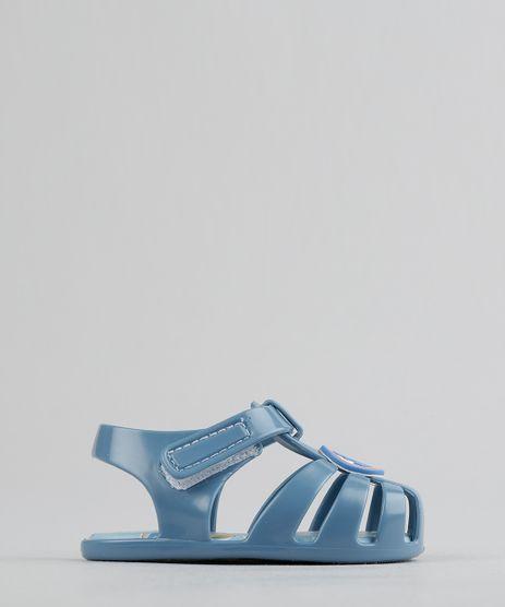 Sandalia-Papete-Pimpolho-Azul-9034155-Azul_1