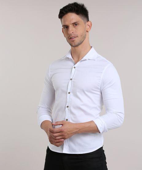 Camisa-Slim-Branca-8949157-Branco_1