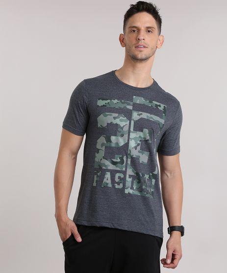 Camiseta-Ace--23-Faster--Cinza-Mescla-Escuro-8760897-Cinza_Mescla_Escuro_1