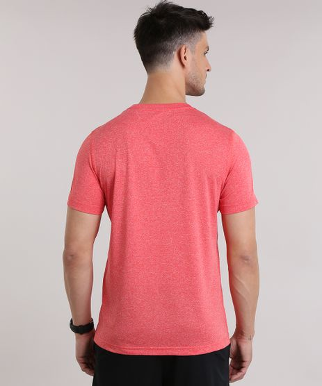 //www.cea.com.br/camiseta-ace-basic-dry-coral-8324943-coral/p